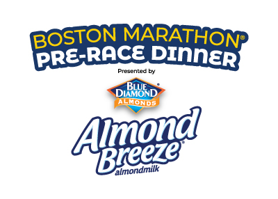blue diamond almond breeze logo